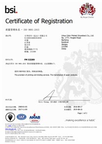 bsi-certificate-of-registration.jpg