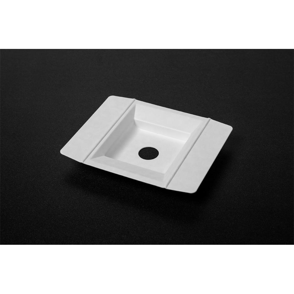 Consumer Electronics Molded Pulp Trays