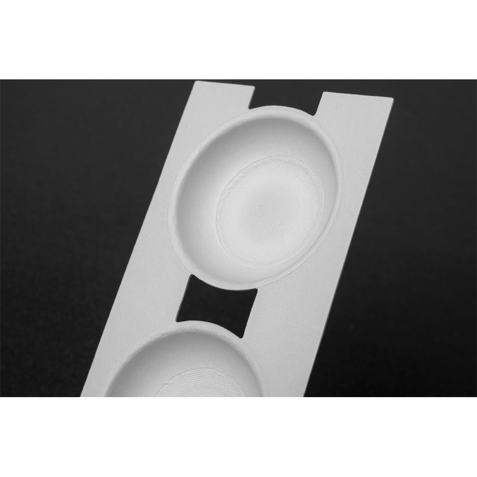 Cosmetics Molded Pulp Trays