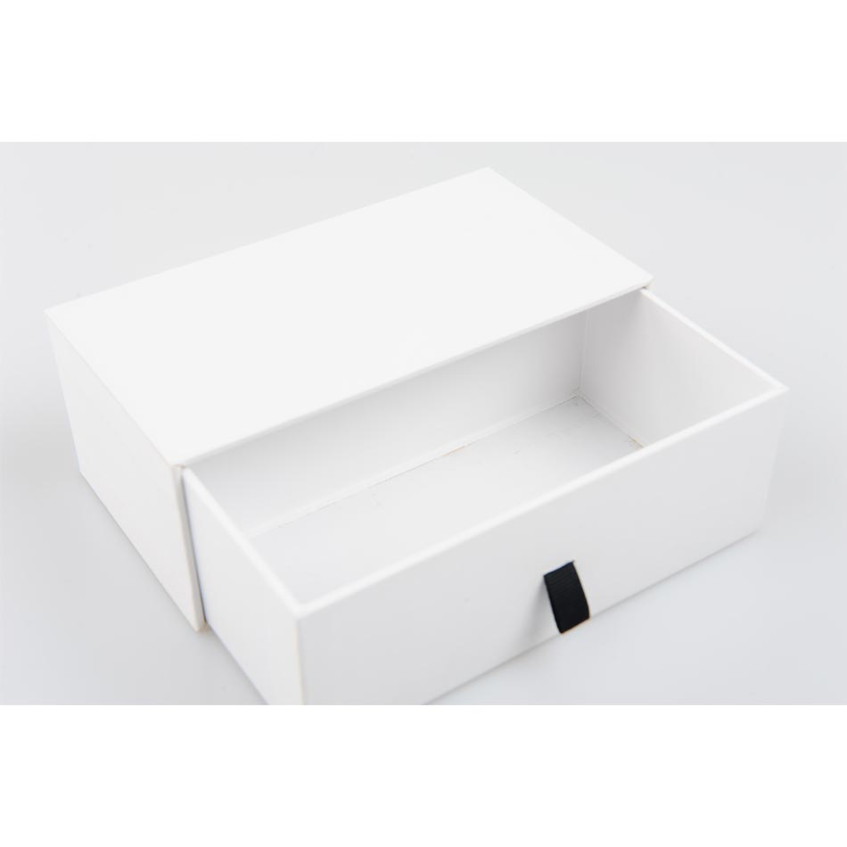 Drawer Gift Box