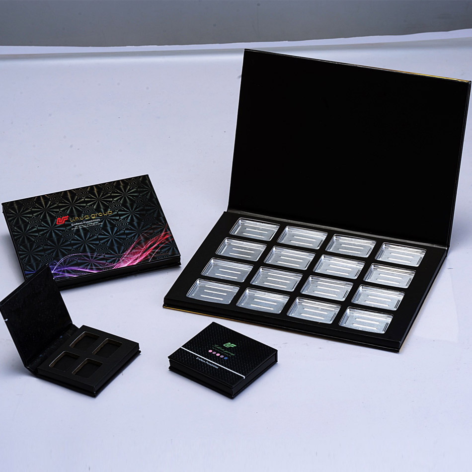 Make-up-Goods-Packaging-Box-3.jpg